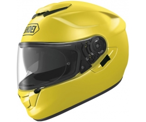 SHOEI přilba GT-AIR brilliant yellow