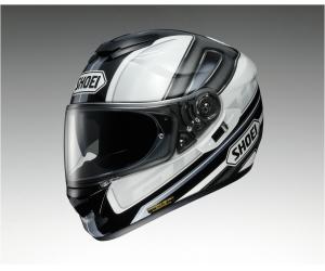 SHOEI přilba GT-AIR Dauntless TC6