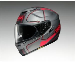 SHOEI přilba GT-AIR Pendulum TC10