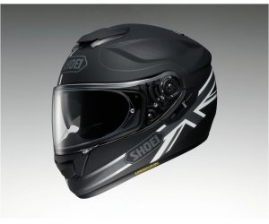 SHOEI přilba GT-AIR Royalty TC5
