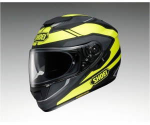 SHOEI přilba GT-AIR Swayer TC3