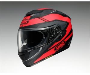 SHOEI přilba GT-AIR Swayer TC1
