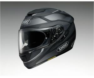 SHOEI přilba GT-AIR Swayer TC5