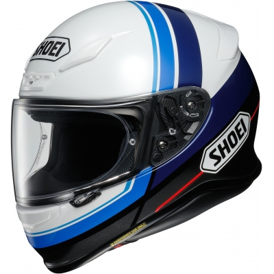 SHOEI přilba NXR Philosopher TC-2