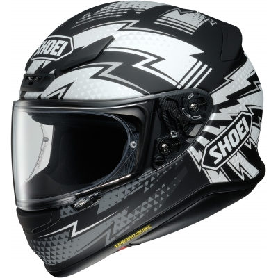 SHOEI přilba NXR Variable TC-5