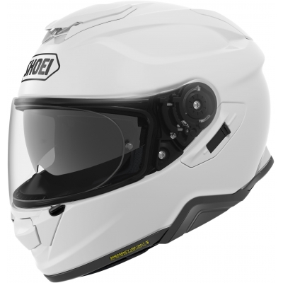 SHOEI prilba GT-AIR II white