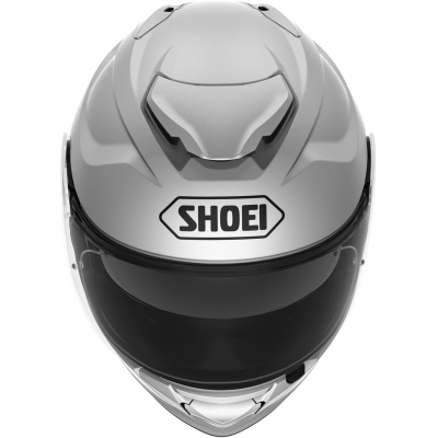 SHOEI přilba GT-AIR II light silver