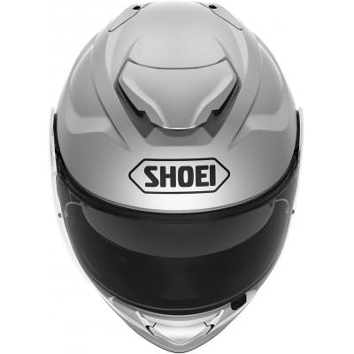 SHOEI přilba GT-AIR II light silver