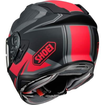 SHOEI prilba GT-AIR II Affair TC-1