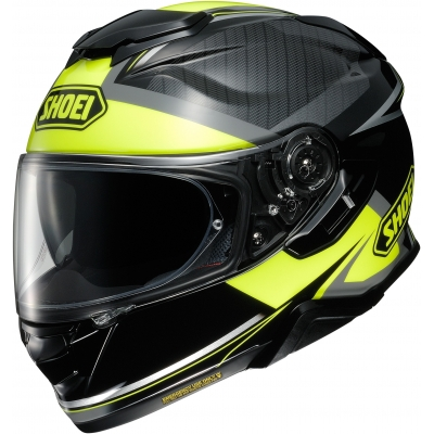 SHOEI prilba GT-AIR II Affair TC-3