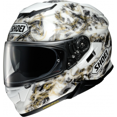 SHOEI prilba GT-AIR II Conjure TC-6