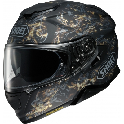 SHOEI prilba GT-AIR II Conjure TC-9