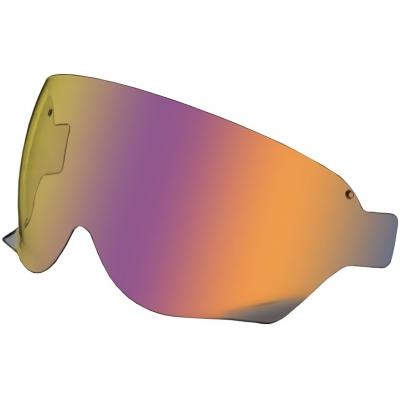 Shoe plexi CJ-3 spectra gold