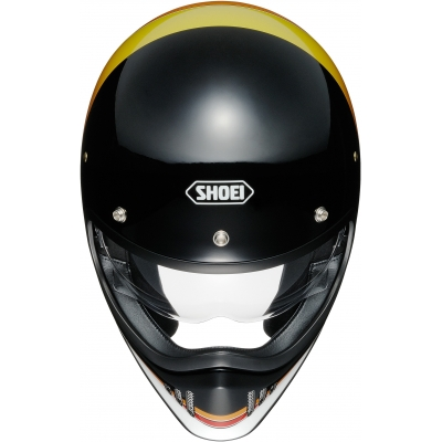 SHOEI přilba EX-ZERO Equation TC-10