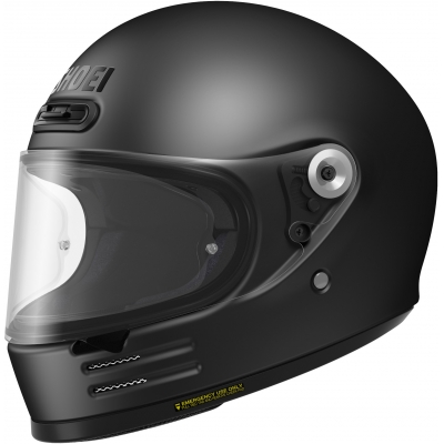 SHOEI přilba GLAMSTER Matt black
