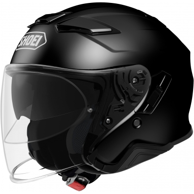 SHOEI přilba J-CRUISE II black