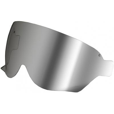 Shoe plexi CJ-3 spectra silver