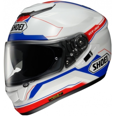 SHOEI přilba GT-AIR Journey TC2
