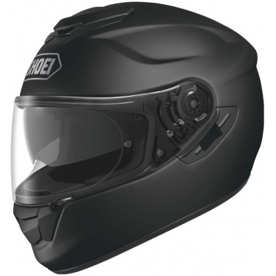 SHOEI přilba GT-AIR matt black