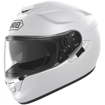 SHOEI přilba GT-AIR white