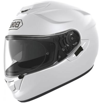 SHOEI přilba GT-AIR white