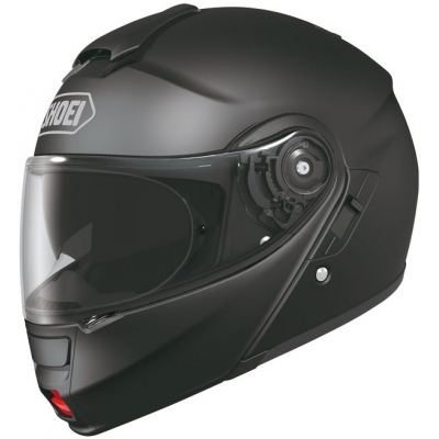 SHOEI přilba NEOTEC matt black