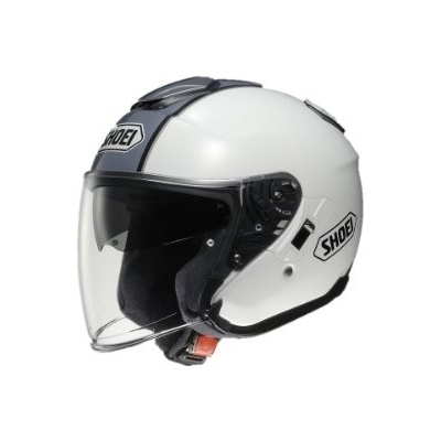 SHOEI přilba J-CRUISE Corso TC6