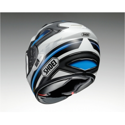SHOEI prilba GT-AIR Dauntless TC2
