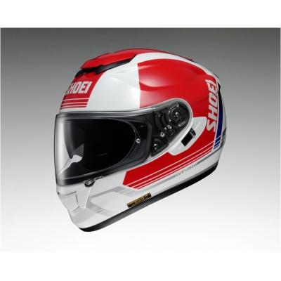 SHOEI přilba GT-AIR Decade TC1