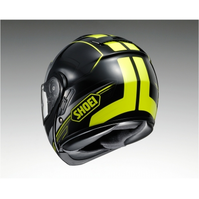 SHOEI přilba NEOTEC Imminent TC3