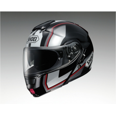 SHOEI přilba NEOTEC Imminent TC5