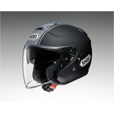 SHOEI přilba J-CRUISE Corso TC10
