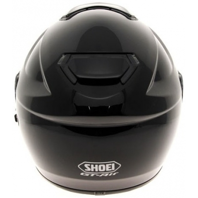 SHOEI přilba GT-AIR black