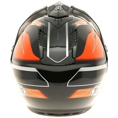 SHOEI přilba HORNET ADV Seeker TC8