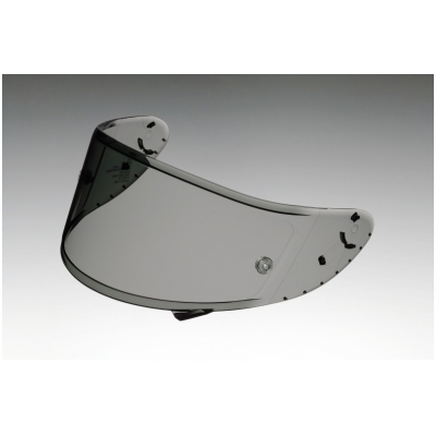 SHOEI plexi CWR-F dark smoke
