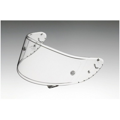SHOEI plexi CWR-F clear