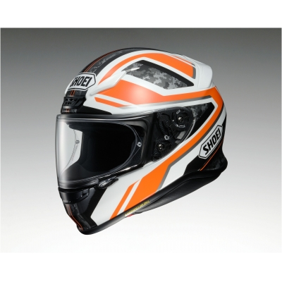 SHOEI přilba NXR Parameter TC8