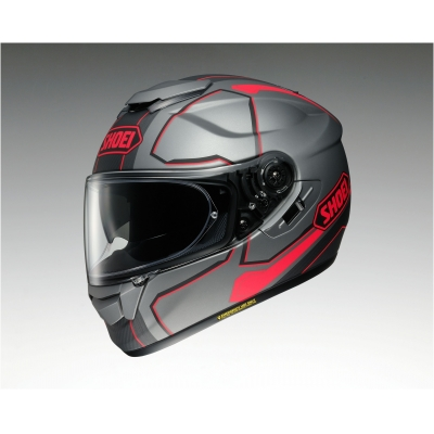 SHOEI prilba GT-AIR Pendulum TC-10