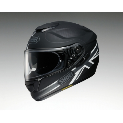 SHOEI přilba GT-AIR Royality TC-5