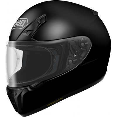 SHOEI přilba RYD black