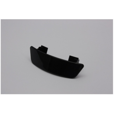 SHOEI ústní ventilace NEOTEC black