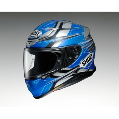 SHOEI přilba NXR Rumpus TC-2