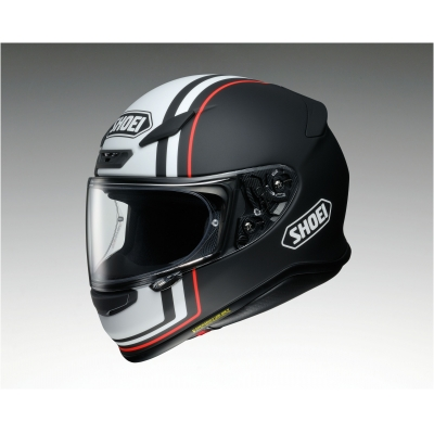 SHOEI přilba NXR Recounter TC-5