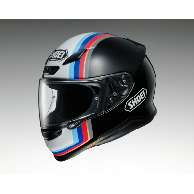 SHOEI přilba NXR Recounter TC-10