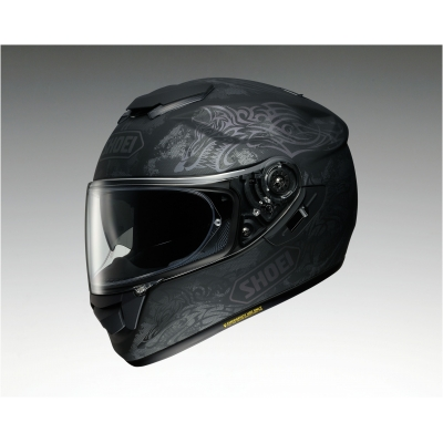 SHOEI přilba GT-AIR Fable TC-5