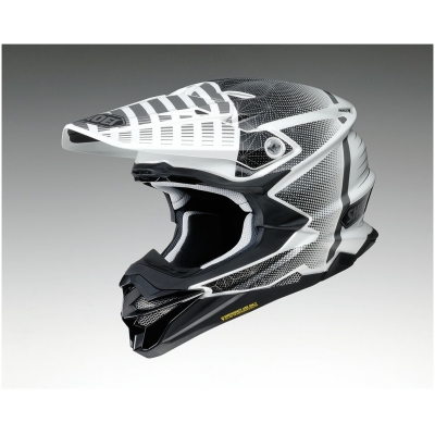 SHOEI přilba VFX-WR Blazon TC-6