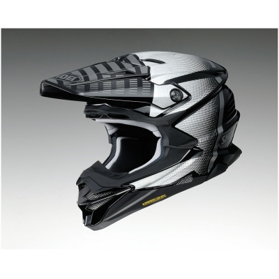 SHOEI přilba VFX-WR Blazon TC-5