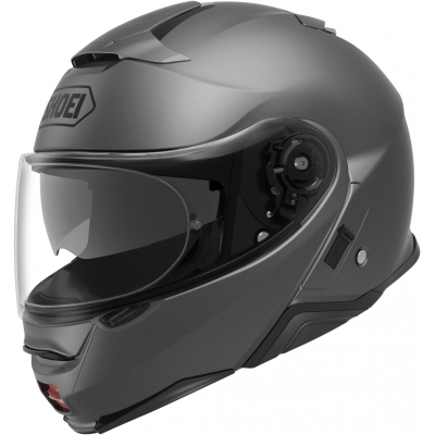 SHOEI přilba NEOTEC II matt deep grey