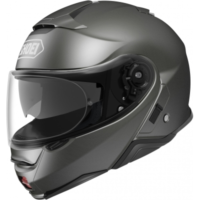 SHOEI přilba NEOTEC II anthracite metallic