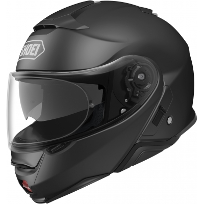SHOEI přilba NEOTEC II matt black